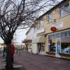 Goodrington Post Office, Three Beaches, Dartmouth Road
