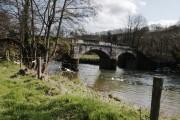 Kingford Bridge