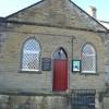 Malthouse Lane - Salem Chapel