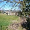 Malthouse Lane - View towards Salem Chapel