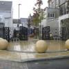 Beaufort Street, Brynmawr