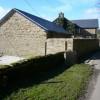 Pearce Lane Farm