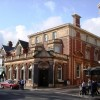 Betting Shop, Palace Avenue, Paignton