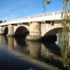 Old Bridge Dumbarton