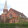 Birtsmorton Methodist Chapel