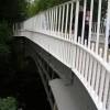 Cantlop Bridge