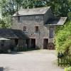The Bridge Mill, Bridgerule