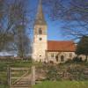 All Saints Church, Datchworth