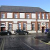 Parochial Hall and Masonic Hall, Castlederg