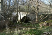 Cantray Bridge
