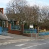 Morton Primary School