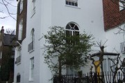 The Watch House, Holly Walk
