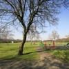 Forster Memorial Park (Opened 1922).