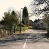 Stretton Road