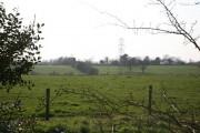 Lower Cullamoor