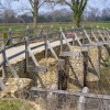 Medieval Stone Bridge, Tilford
