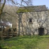 Disused Water Mill