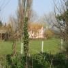 Holwellbury Farm