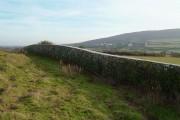 Cwm Ivy Tor
