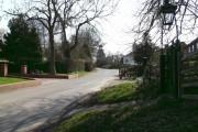 Hatcliffe views (1)