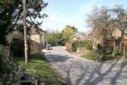 Hatcliffe views