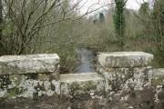 Lowlynn Bridge