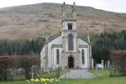 Arrochar Church