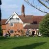 Farmhouse pub