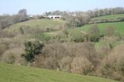 Knowstone: towards Luckett