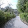 Pilmawr Road