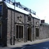 The Mynd House, High Street, Caerleon
