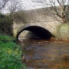 The River Roch, Littleborough