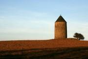 Monkton Windmill