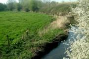 River to Harlaston