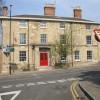 Black Friar's House, Warwick