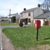Westerton village