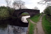 Benthouse Bridge