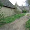 Greenwich Lane Farm