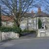 Castle House, Conisbrough