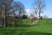 Streatlam Grove Farm