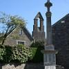 Stoke Climsland War Memorial