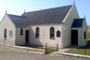 Applecross Free Church of Scotland
