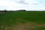 Farmland at Brock Hill Farm
