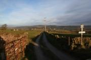 Hills Farm Lane