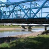 The Queensferry Bridges