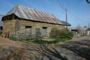 Farm on South Lane, Sutcombe