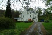 Dalelia House