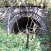 Entrance to Trubshaw's Tunnel