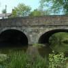 Bridge End Caergwrle