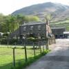 Stybeck Farm